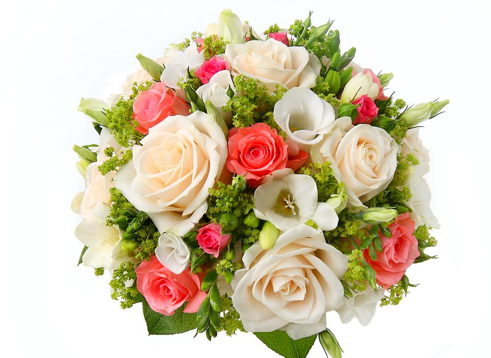 Открытки, свадебные букеты цветов открытки