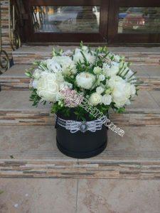 подарить букет,букет девушке, цветы в махачкале