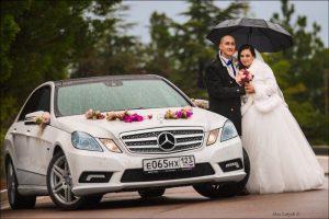 оформление свадебных машин, свадьба, машины на свадьбу