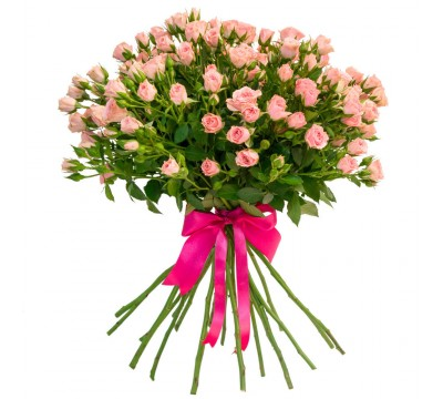 букет девушке, цветы в махачкале,букеты