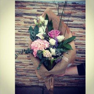 купить букет, подарить букет, букет девушке, доставка цветов