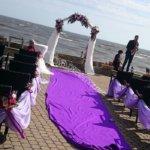 дизайн,свадьба, цветочный дизайн
