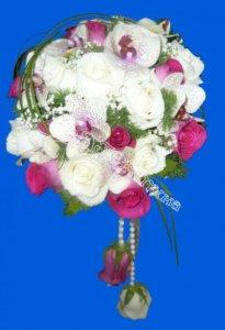 цветы,букеты,подарить букет