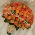 цветы,букет невесты,букеты
