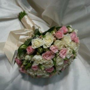 букет невесты,цветы, букеты