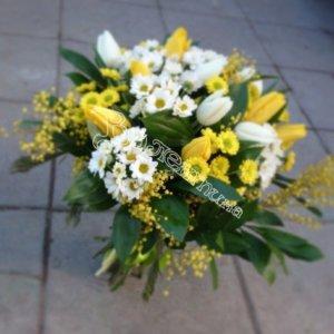 доставка цветов,купить букет, цветы в подарок