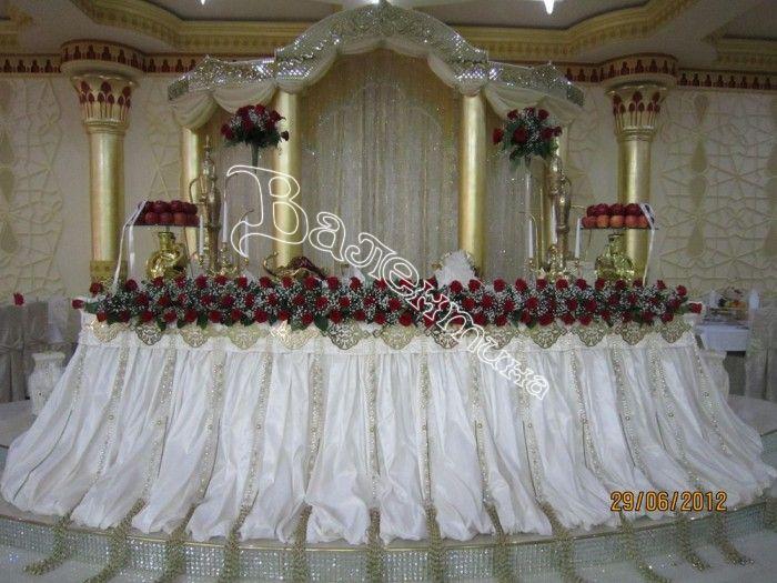 цветочный дизайн, оформление банкетных залов, дизайн