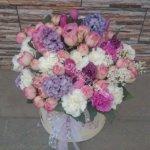цветы,цветы в Махачкале,букеты