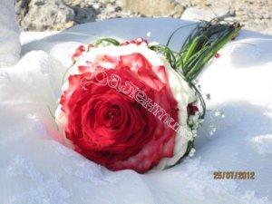 цветочный дизайн,свадьба,цветы