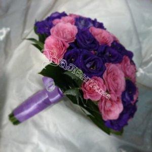 свадьба,цветы, букет невесты