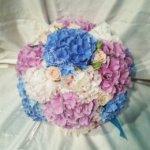 цветочный дизайн,корзины, цветочные корзины