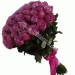 цветы в подарок,букет девушке, цветы в Махачкале