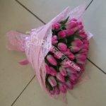 букеты, доставка цветов, свадьба, свадебный букет, букет невесты
