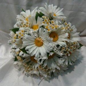 цветочный дизайн, цветочные корзины, экибана