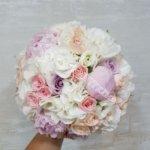 цветы в подарок, купить цветы, доставка цветов
