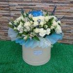 подарить цветы, цветы в подарок, букет невесты