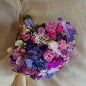 цветы, букеты, доставка цветов