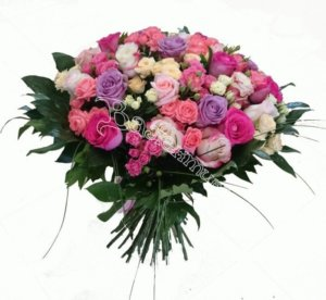 цветы, букеты, доставка цветов, свадьба, свадебный букет,