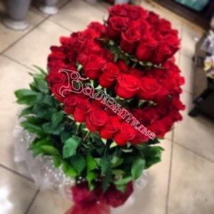 цветочный дизайн.цветочные корзины,экибана