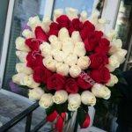 доставка цветов, свадьба, свадебный букет, букет невесты, цветы