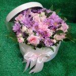 свадебный букет, букет невесты, подарить цветы, цветы в подарок,