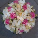 букеты,букет девушке, цветы в Махачкале
