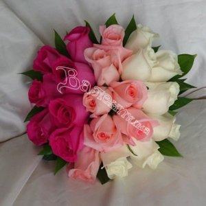цветочный дизайн,цветочные корзины,экибана