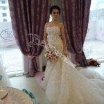 свадьба, свадебный букет,букеты