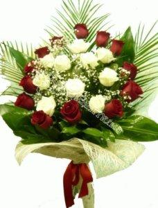 подарить букет, букет девушке, доставка цветов