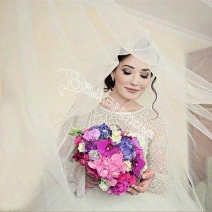 цветы, свадебный букет, букет невесты