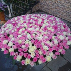 букеты, доставка цветов, купить цветы, купить букет