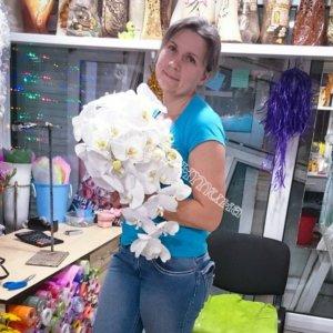цветы в подарок, купить цветы, купить букет, подарить букет, букет невесты