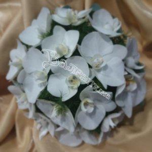 свадьба,доставка цветов, цветы в Махачкале