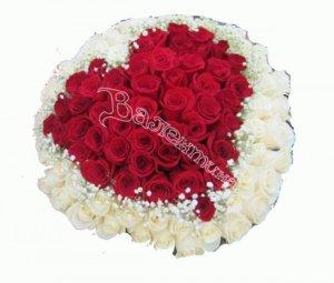 купить цветы, купить букет, доставка цветов, свадьба, свадебный букет