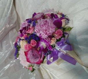свадьба, свадебный букет,цветы