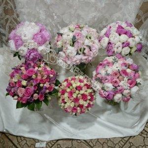 цветы, букеты,цветы в подарок