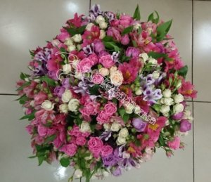 свадьба, свадебный букет, букет невесты, подарить цветы, купить цветы