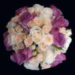одарить цветы, цветы в подарок, купить цветы