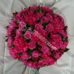 цветы, букет девушке, цветы