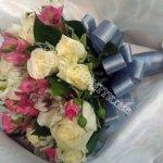 цветы в Махачкале,цветы, букеты