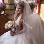 свадьба, свадебный букет, букет невесты