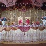 дизайн,оформление банкетных залов,цветочный дизайн