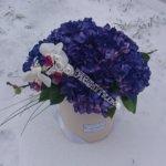 купить букет, букет девушке, цветы в махачкале, свадебный букет