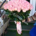 подарить цветы, цветы в подарок, купить цветы, купить букет, подарить букет