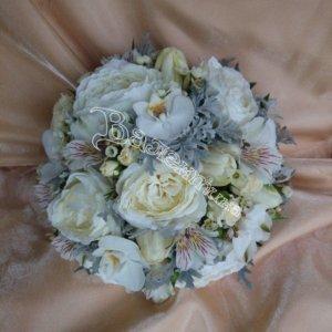 цветы, букеты, цветы в Махачкале