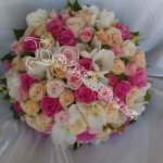 подарить букет, букет девушке,цветы в Махачкале