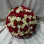 свадьба,цветы, букеты