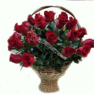 цветочные корзины, цветочный дизайн,оформление корзин,
