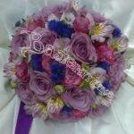 цветы в Махачкале,подарить букет, букет девушке