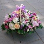 цветы, букеты, купить букет